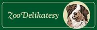 logo_zooDelikatesy — kopia